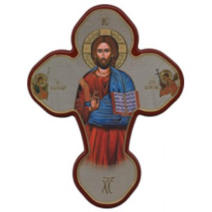 http://www.monticellis.com/887-936-thickbox/pantocrator-solid-cross-red-gold-cm20x27-8x10-1-2.jpg