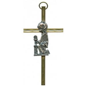 http://www.monticellis.com/938-987-thickbox/girl-communion-gold-cross-crucifix-cm10x5-4x2.jpg