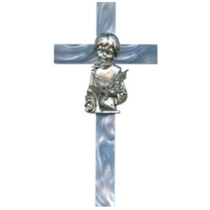 http://www.monticellis.com/942-991-thickbox/communion-blue-crucifix-pewter-corpus-silver-plated-boy-cm185-7-1-2.jpg