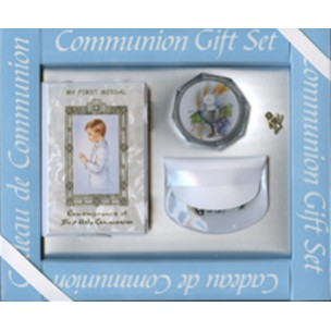 http://www.monticellis.com/952-1001-thickbox/deluxe-communion-gift-set-boy.jpg