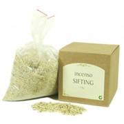 Frankincense Incense 1kg Box