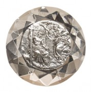 Trinity Paper Weight Small