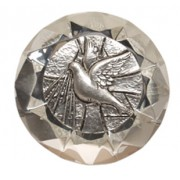 Confirmation Paper Weight Small