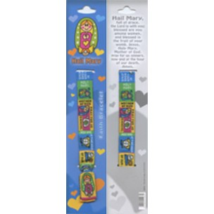 https://www.monticellis.com/1106-1157-thickbox/hail-mary-tie-on-faith-bracelet-cm285-8-english.jpg