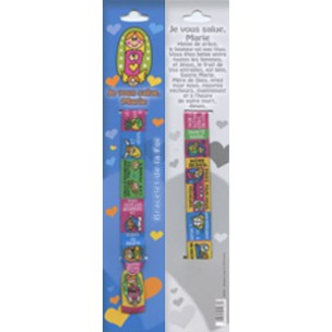 https://www.monticellis.com/1107-1158-thickbox/hail-mary-tie-on-faith-bracelet-cm285-8-french.jpg