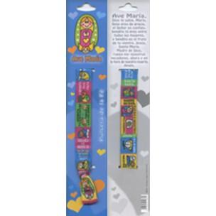 https://www.monticellis.com/1109-1160-thickbox/hail-mary-tie-on-faith-bracelet-cm285-8-spanish.jpg