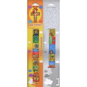 https://www.monticellis.com/1110-1161-thickbox/our-father-tie-on-faith-bracelet-cm285-8-english.jpg