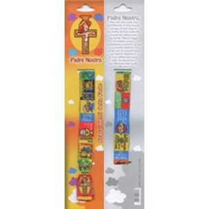 https://www.monticellis.com/1112-1163-thickbox/our-father-tie-on-faith-bracelet-cm285-8-italian.jpg