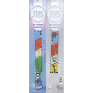https://www.monticellis.com/1123-1174-thickbox/communion-tie-on-faith-bracelet-cm285-8-spanish.jpg