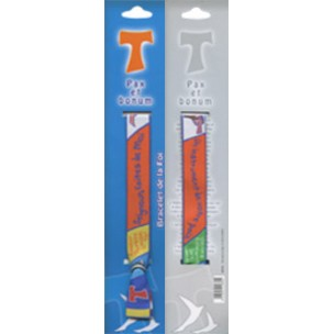 https://www.monticellis.com/1125-1176-thickbox/tau-tie-on-faith-bracelet-cm285-8-french.jpg