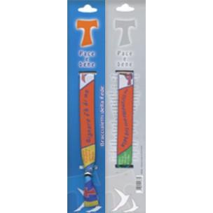 https://www.monticellis.com/1126-1177-thickbox/tau-tie-on-faith-bracelet-cm285-8-italian.jpg