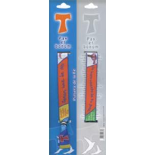 https://www.monticellis.com/1128-1179-thickbox/tau-tie-on-faith-bracelet-cm285-8-spanish.jpg