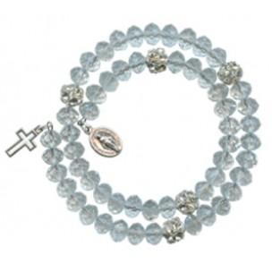https://www.monticellis.com/1136-1188-thickbox/crystal-wrap-a-round-bracelet-crystal-mm6.jpg