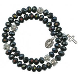 https://www.monticellis.com/1137-1189-thickbox/crystal-wrap-a-round-bracelet-black-mm6.jpg