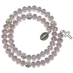 https://www.monticellis.com/1138-1190-thickbox/crystal-wrap-a-round-bracelet-pink-mm6.jpg