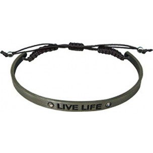 https://www.monticellis.com/1233-1288-thickbox/pewter-bracelet-with-inspirational-words-live-life-gift-boxed.jpg