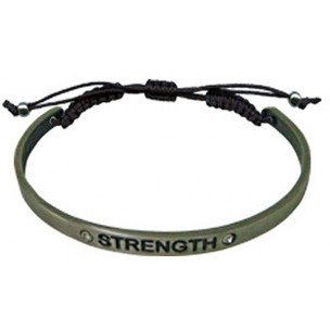 https://www.monticellis.com/1235-1289-thickbox/pewter-bracelet-with-inspirational-words-strength-gift-boxed.jpg