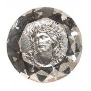 Ecce Homo Paper Weight Small