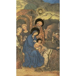 https://www.monticellis.com/3506-3816-thickbox/holy-card-of-the-nativity-with-gold-foil-cm7x12-2-3-4x-4-3-4.jpg