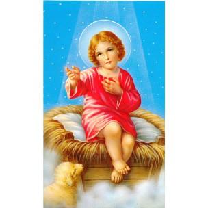 https://www.monticellis.com/3509-3819-thickbox/holy-card-of-baby-jesus-cm7x12-2-3-4x-4-3-4.jpg