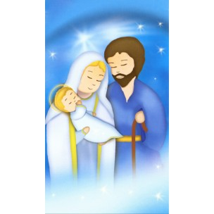 https://www.monticellis.com/3517-3827-thickbox/holy-card-of-the-holy-family-animated-cm7x12-2-3-4x-4-3-4.jpg