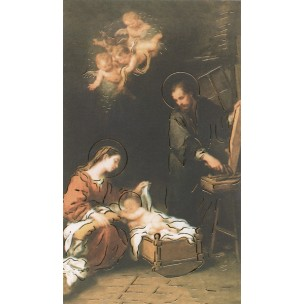 https://www.monticellis.com/3520-3830-thickbox/holy-card-of-nativity-with-gold-foil-cm7x12-2-3-4x-4-3-4.jpg