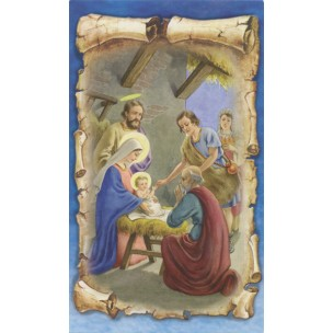 https://www.monticellis.com/3553-3869-thickbox/holy-card-of-the-nativity-cm7x12-2-3-4x-4-3-4.jpg