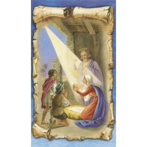 https://www.monticellis.com/3554-3870-thickbox/holy-card-of-the-nativity-cm7x12-2-3-4x-4-3-4.jpg