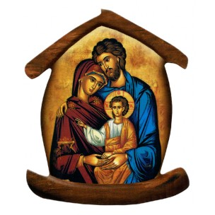 https://www.monticellis.com/3576-3933-thickbox/icon-holy-family-house-shaped-magnet-cm55x66-2-1-4-x-2-5-8.jpg