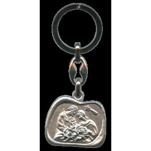 https://www.monticellis.com/4061-4550-thickbox/nativity-keychain-.jpg