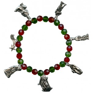 https://www.monticellis.com/4101-4619-thickbox/christmas-charm-bracelet-with-red-and-green-beads-.jpg