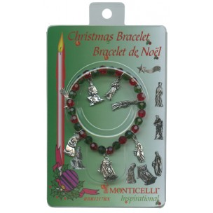 https://www.monticellis.com/4102-4621-thickbox/christmas-charm-bracelet-with-red-and-green-beads-.jpg