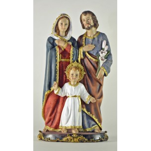 https://www.monticellis.com/4135-4714-thickbox/holy-family-colour-statue-11-1-4.jpg