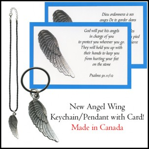 https://www.monticellis.com/4162-4755-thickbox/angel-wing-pendant-keychain-with-card-.jpg