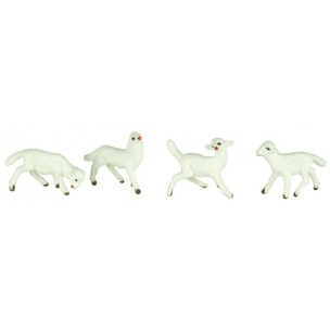 https://www.monticellis.com/4229-4936-thickbox/4pc-white-sheep-set-for-nativities.jpg
