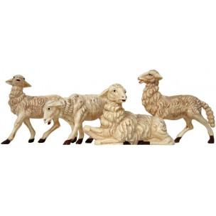 https://www.monticellis.com/4231-4938-thickbox/4-pc-white-sheep-set-for-nativities.jpg