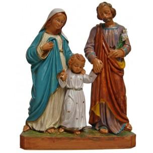 https://www.monticellis.com/4234-4941-thickbox/holy-family-resin-statue.jpg
