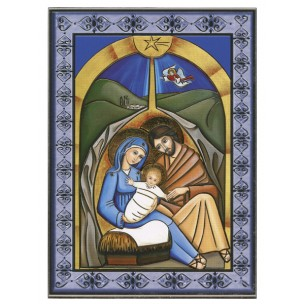 https://www.monticellis.com/4246-4953-thickbox/holy-family-laminated-wood-icon-plaque.jpg