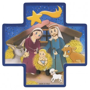 https://www.monticellis.com/4248-4955-thickbox/nativity-wood-cross.jpg