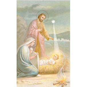 https://www.monticellis.com/4250-4957-thickbox/nativity-holy-card-.jpg