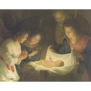 https://www.monticellis.com/4252-4959-thickbox/nativity-high-quality-print.jpg
