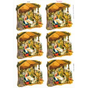 https://www.monticellis.com/4253-4960-thickbox/nativity-stickers.jpg