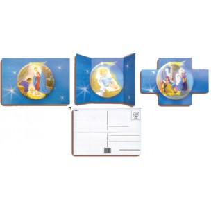 https://www.monticellis.com/4257-4964-thickbox/nativity-magic-post-card.jpg