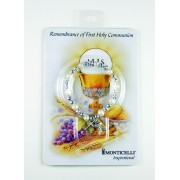 Communion Bracelet with Gift Box