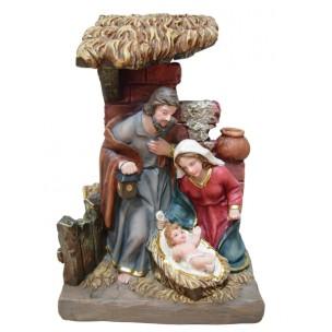 https://www.monticellis.com/4365-5104-thickbox/polyresin-nativity-set-cm17-7.jpg